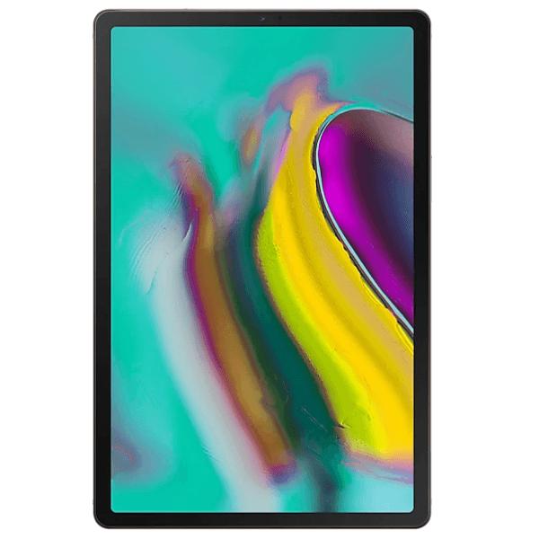 Samsung Galaxy Tab S5e 10.5 inc Tablet Fiyatı ve Özellikleri