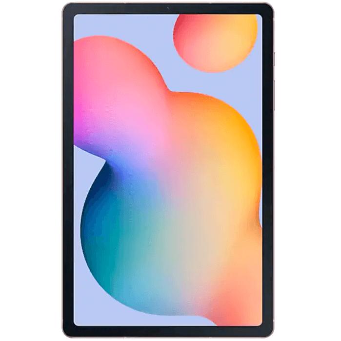 Samsung Galaxy Tab S6 Lite 10.4 inc Tablet Fiyatı ve Özellikleri