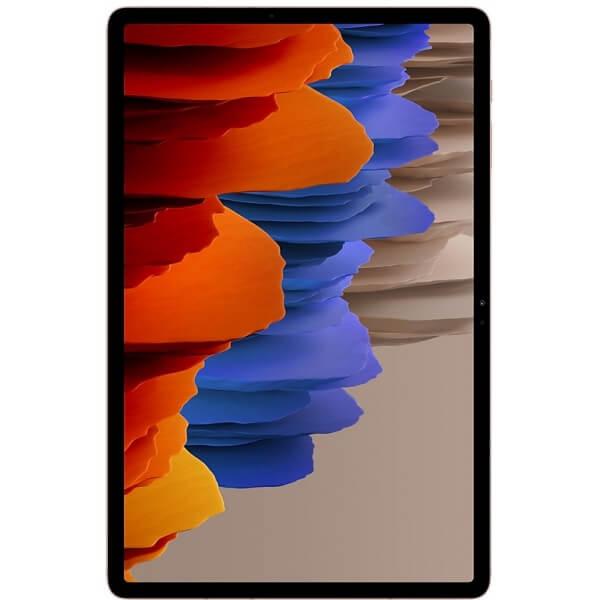 Samsung Galaxy Tab S7+ Wi-Fi (Bronz) Tablet Fiyatı ve Özellikleri