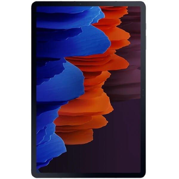 Samsung Galaxy Tab S7+ Wi-Fi (Siyah) Tablet Fiyatı ve Özellikleri