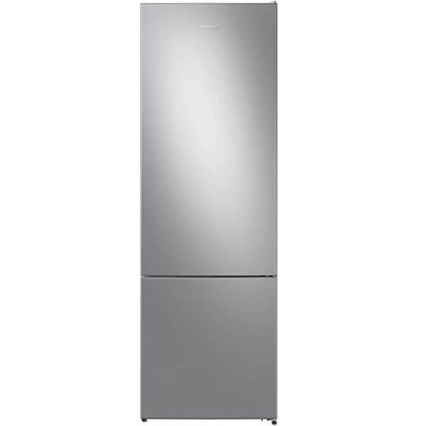 Samsung RB44TS134SA Buzdolabı Fiyatı ve Özellikleri