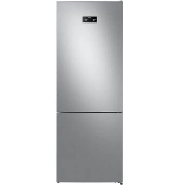 Samsung RB46TS334SA Buzdolabı Fiyatı ve Özellikleri