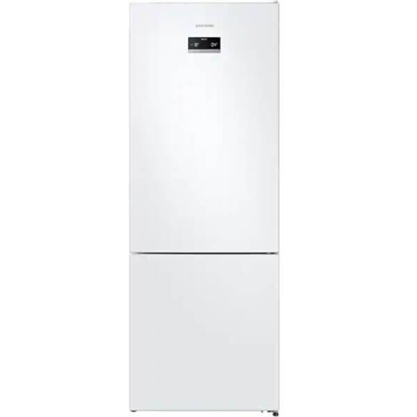 Samsung RB46TS334WW Buzdolabı Fiyatı ve Özellikleri