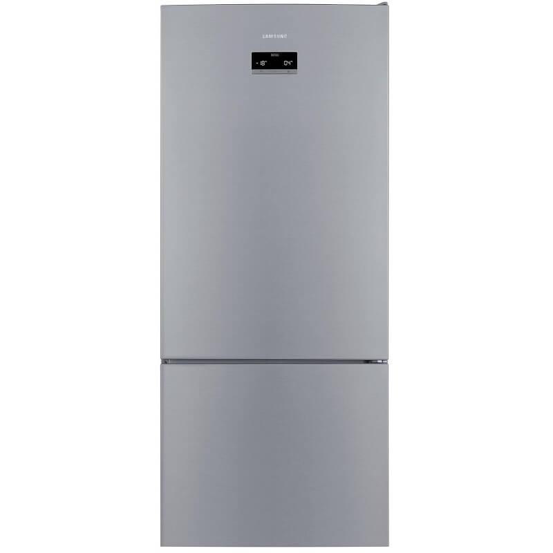 Samsung RB50RS334SA-TR Buzdolabi (Gri) Fiyatı ve Özellikleri