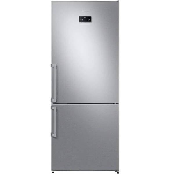 Samsung RB56TS754SA Buzdolabı Fiyatı ve Özellikleri
