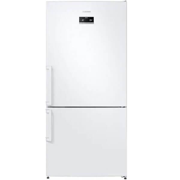 Samsung RB56TS754WW Buzdolabı Fiyatı ve Özellikleri