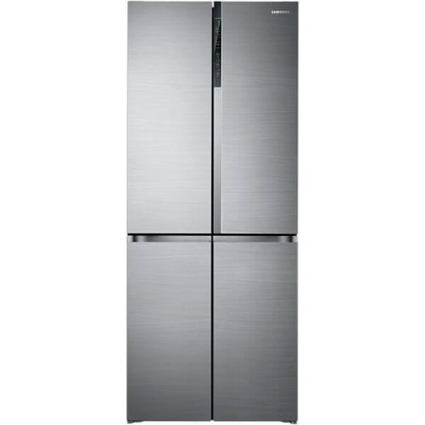 Samsung RF50K5920SL Buzdolabı Fiyatı ve Özellikleri