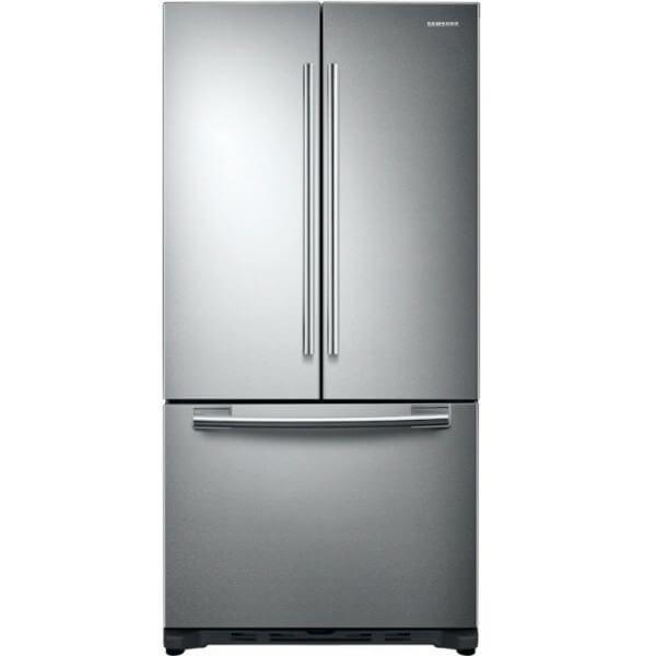 Samsung RF67HESR-TR Buzdolabı Fiyatı ve Özellikleri