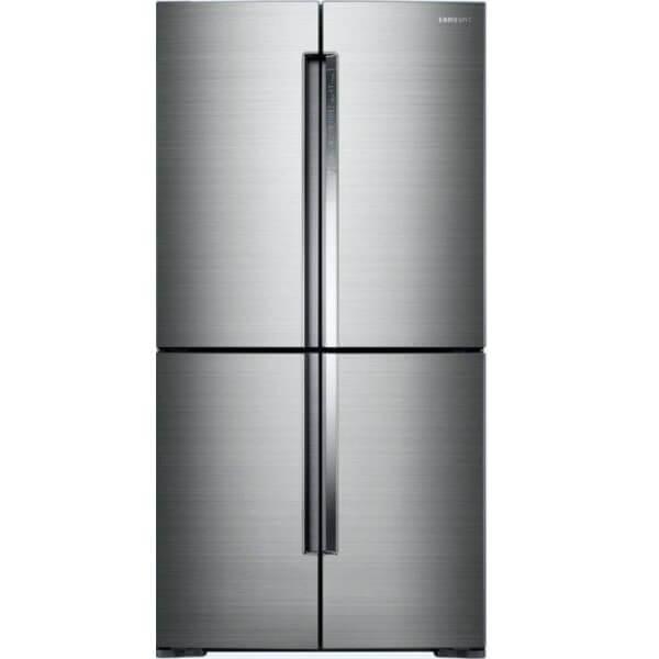 Samsung RF85K90127F-TR Buzdolabı Fiyatı ve Özellikleri
