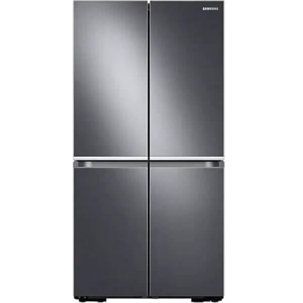 Samsung RF85R91D1SG Buzdolabi Fiyatı ve Özellikleri