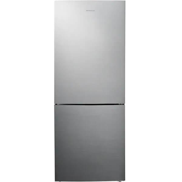 Samsung RL4323RBAS8 Buzdolabı Fiyatı ve Özellikleri
