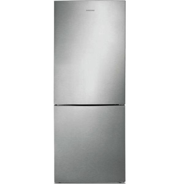 Samsung RL4323RBASP Buzdolabı Fiyatı ve Özellikleri