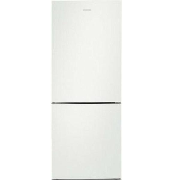 Samsung RL4323RBAWW Buzdolabı Fiyatı ve Özellikleri