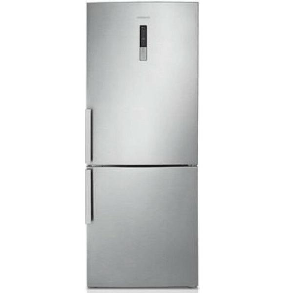 Samsung RL4353FBASL Buzdolabı Fiyatı ve Özellikleri
