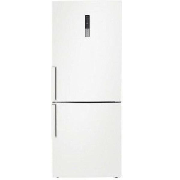 Samsung RL4353FBAWW Buzdolabı Fiyatı ve Özellikleri