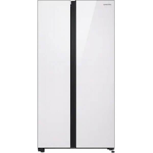 Samsung RS62R50011L Buzdolabı Fiyatı ve Özellikleri