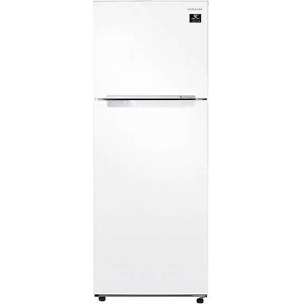 Samsung RT38K50AJWW-TR Buzdolabı Fiyatı ve Özellikleri