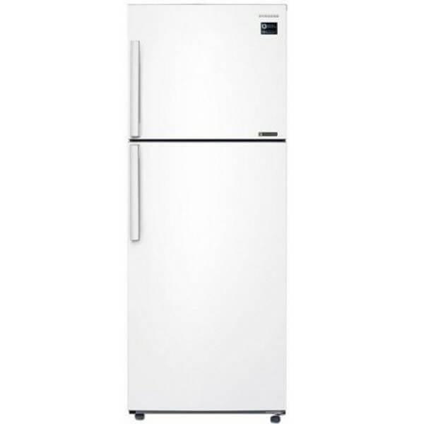 Samsung RT38K5100WW-TR Buzdolabı Fiyatı ve Özellikleri