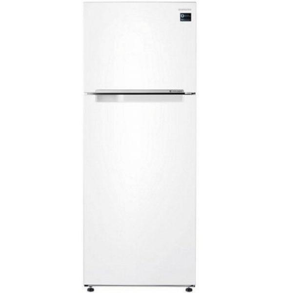Samsung RT46K6000WW-TR Buzdolabı fiyatı ve Özellikleri