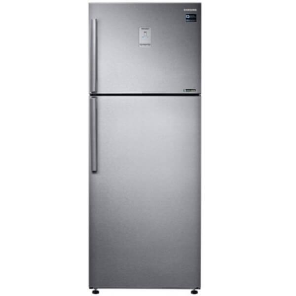 Samsung RT46K6360SL Buzdolabı Fiyatı ve Özellikleri