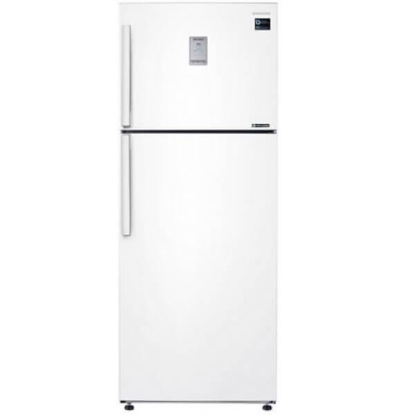 Samsung RT46K6360WW-TR Buzdolabı Fiyatı ve Özellikleri