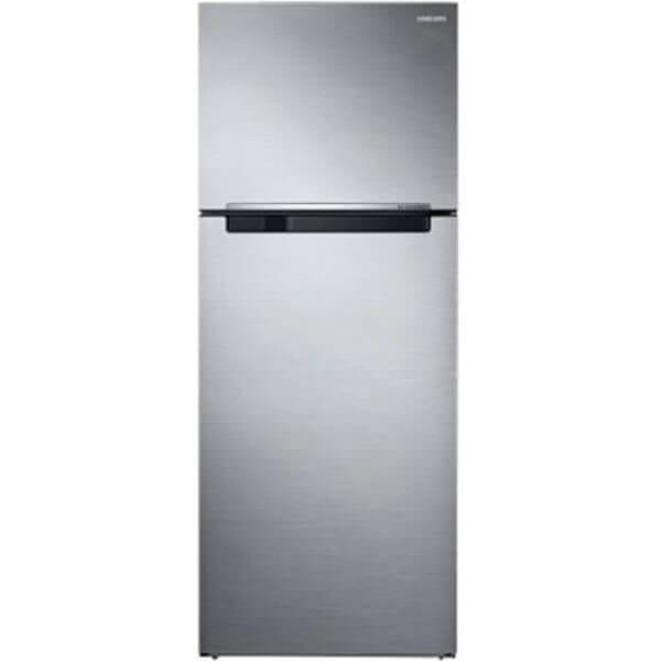 Samsung RT50K6000S8 Buzdolabı Fiyatı ve Özellikleri