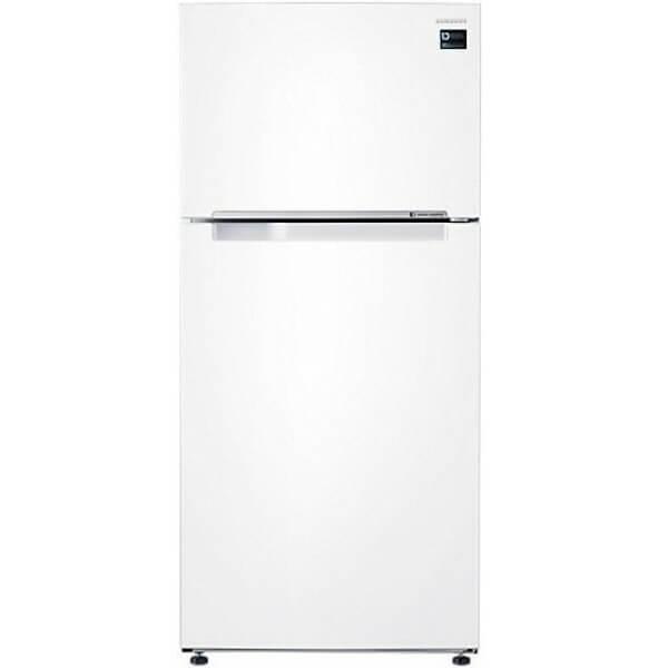 Samsung RT50K6000WW Buzdolabı Fiyatı ve Özellikleri