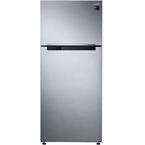 Samsung RT53K6030S8 Buzdolabı Fiyatı ve Özellikleri