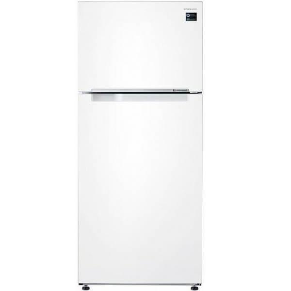Samsung RT53K6030WW-TR Buzdolabı Fiyatı ve Özellikleri