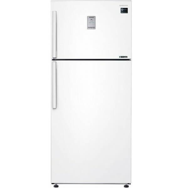 Samsung RT53K6360WW-TR Buzdolabı Fiyatı ve Özellikleri