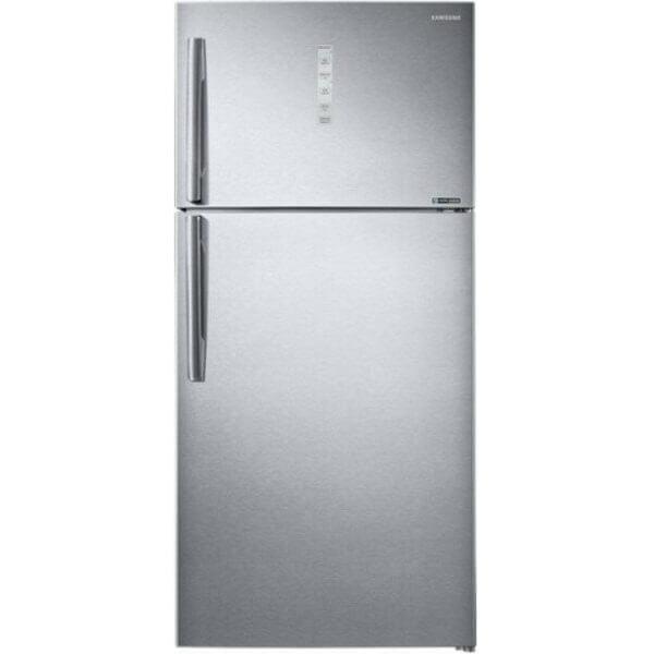 Samsung RT62K7040SL-TR Buzdolabı fiyatı ve Özellikleri