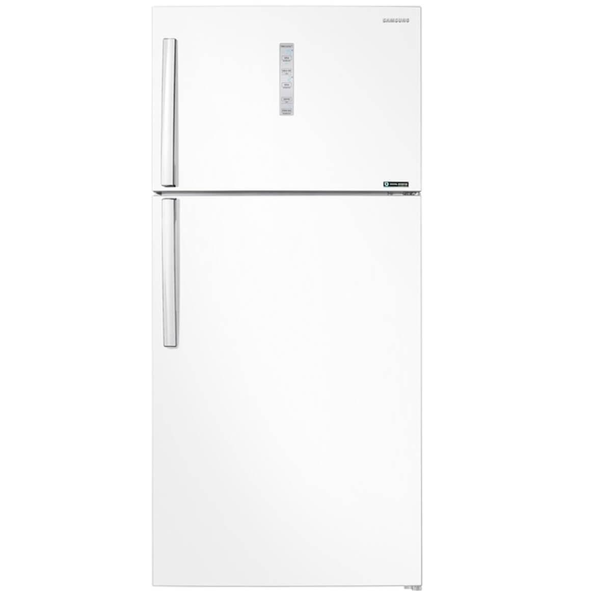 Samsung RT62K7040WW-TR Buzdolabi Fiyatı ve Özellikleri