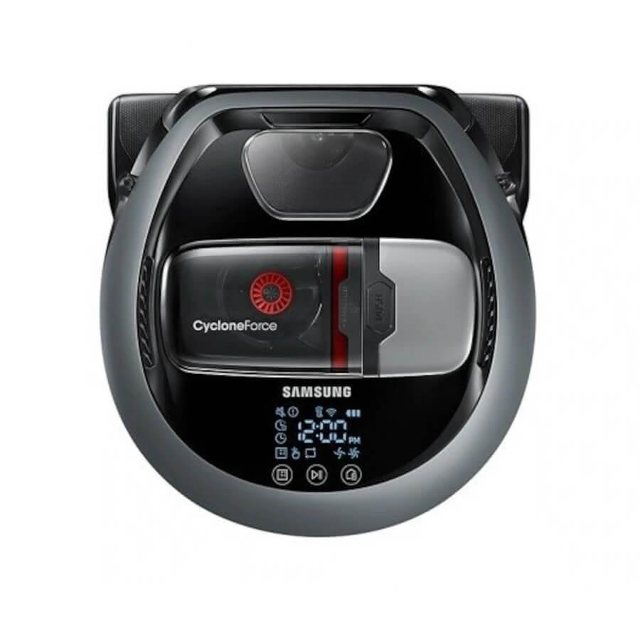 Samsung VR7000M supurge