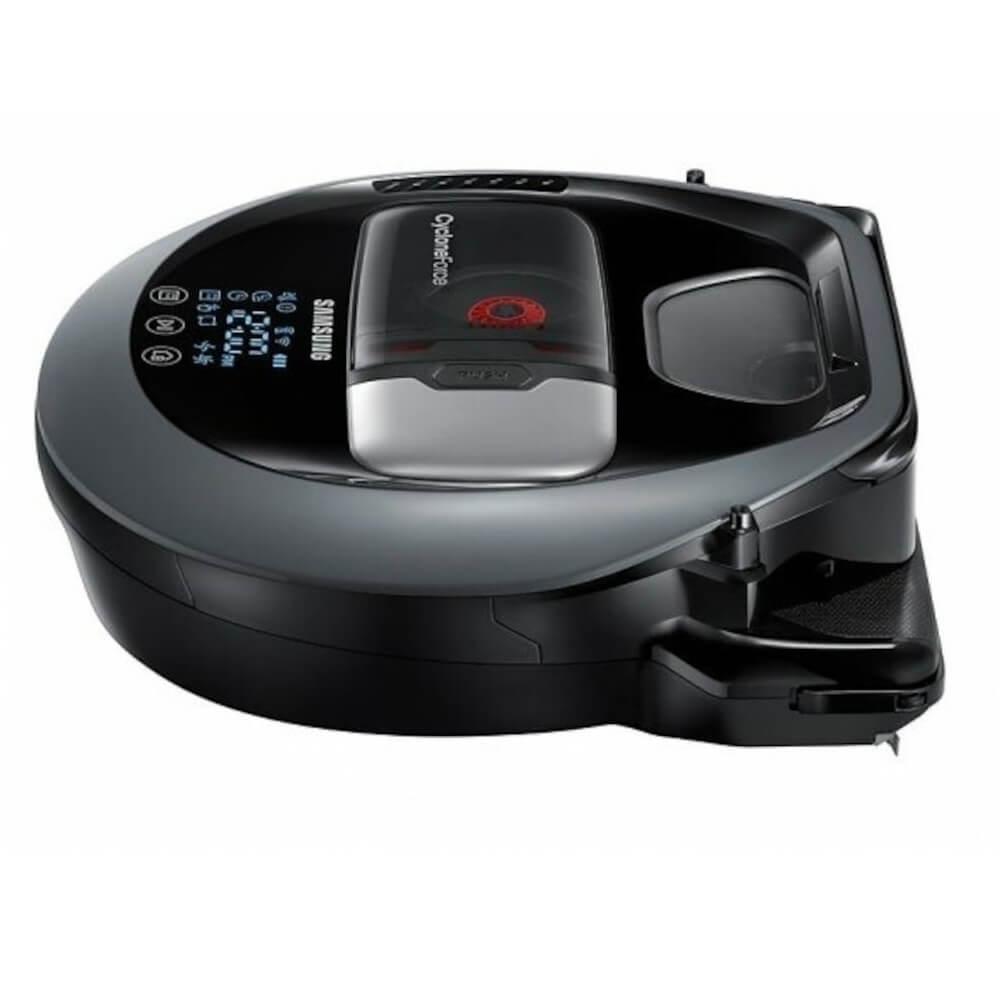 Samsung VR7000M supurge -1