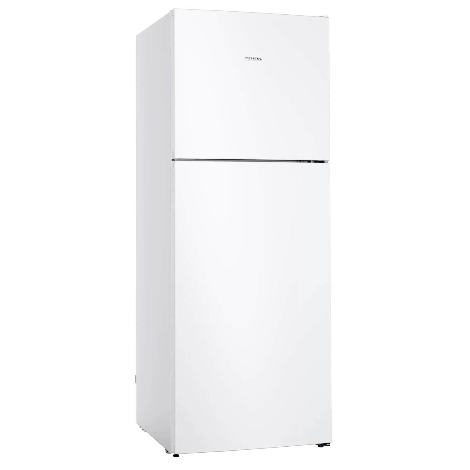 Siemens KD55NNWF0N buzdolabi