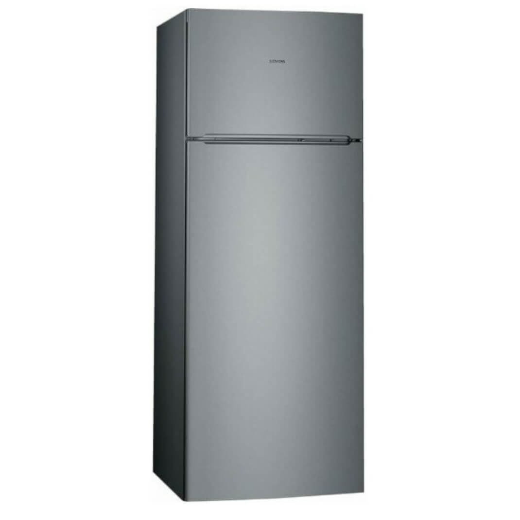 Siemens KD56NNI22N buzdolabi