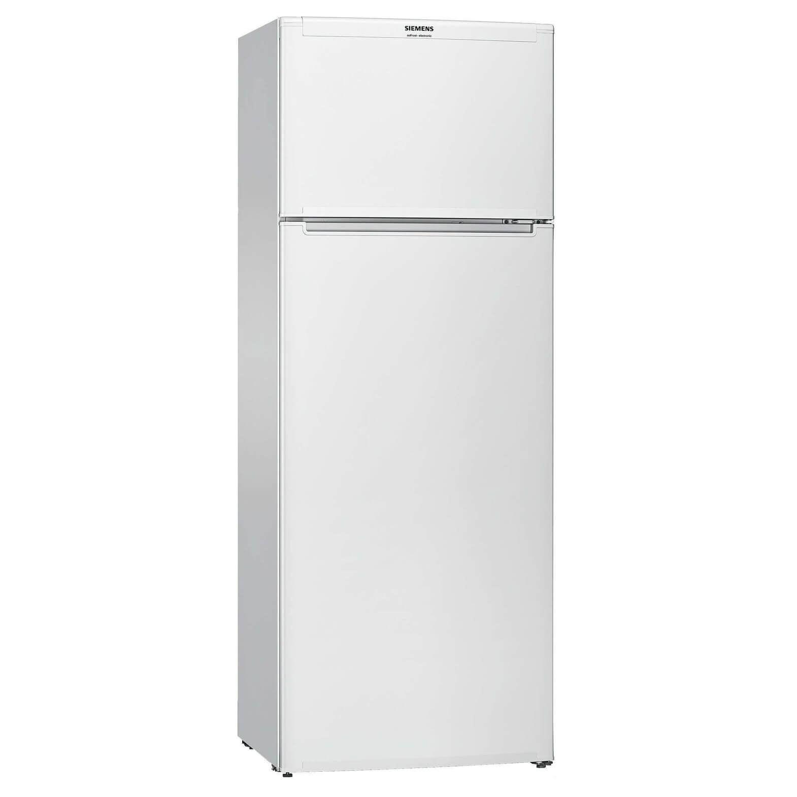 Siemens KD56NNW22N buzdolabi