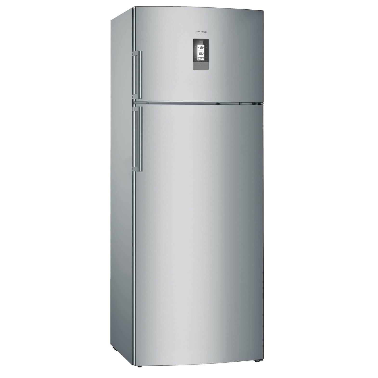 Siemens KD56NPI34N buzdolabi