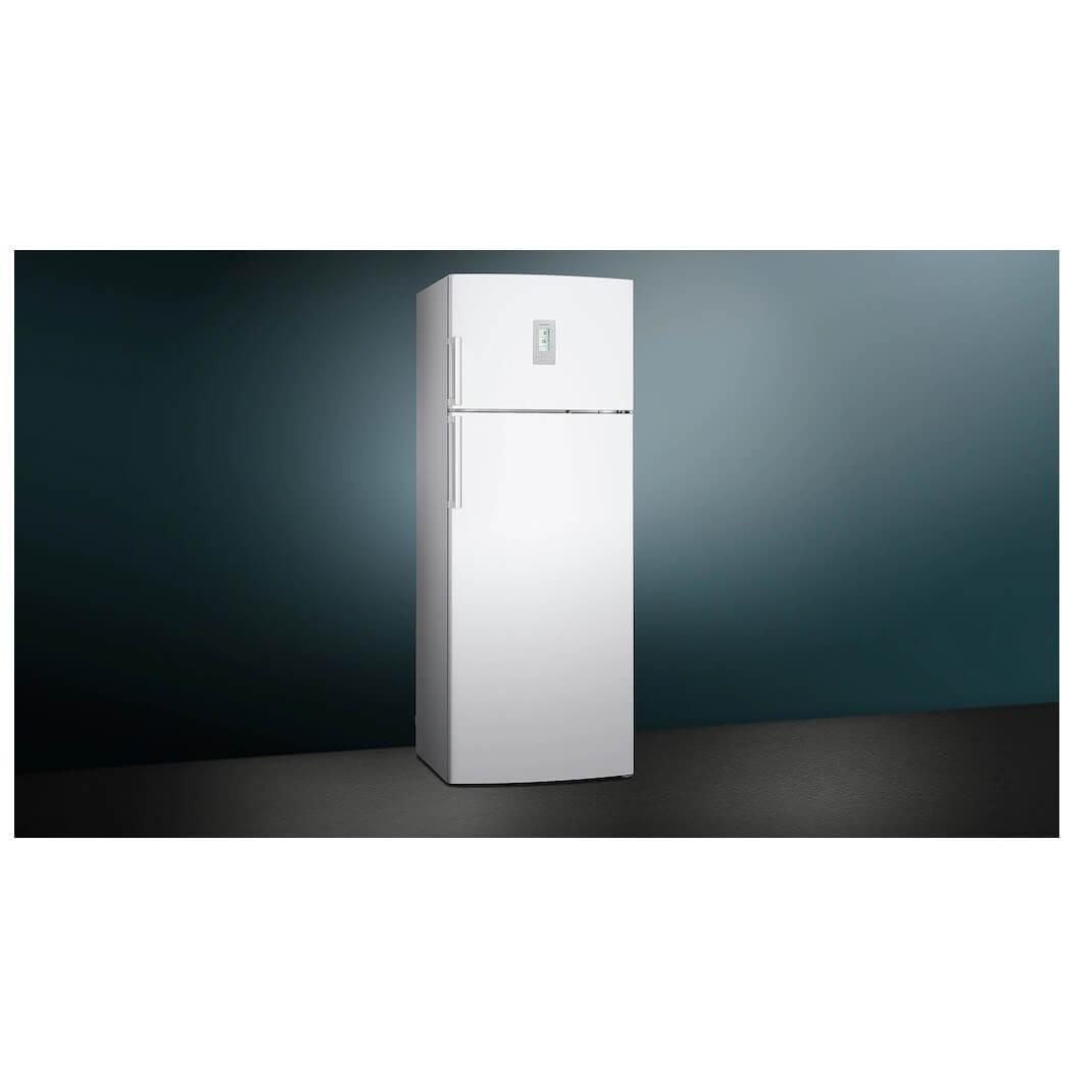 Siemens KD56NPW32N buzdolabi