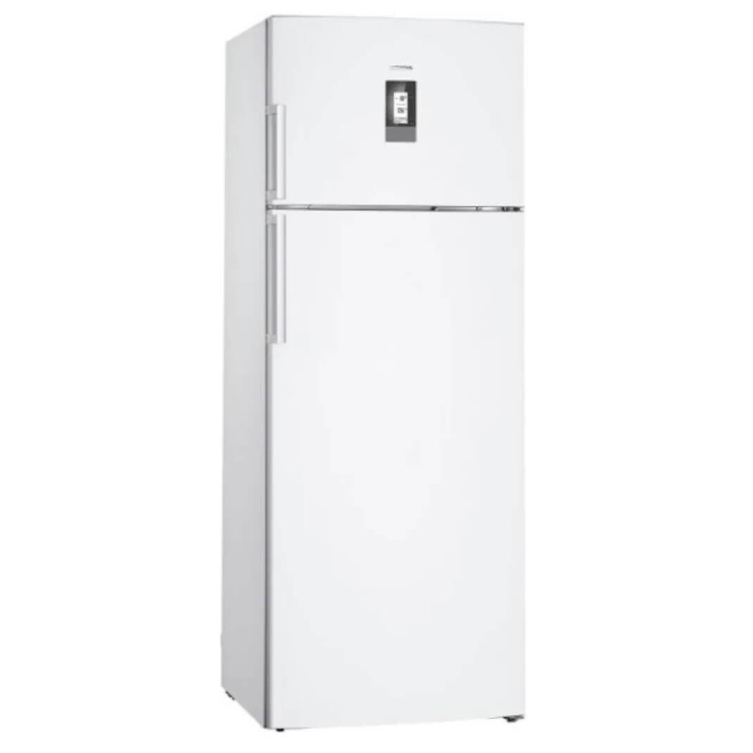 Siemens KD56NPW34N buzdolabi