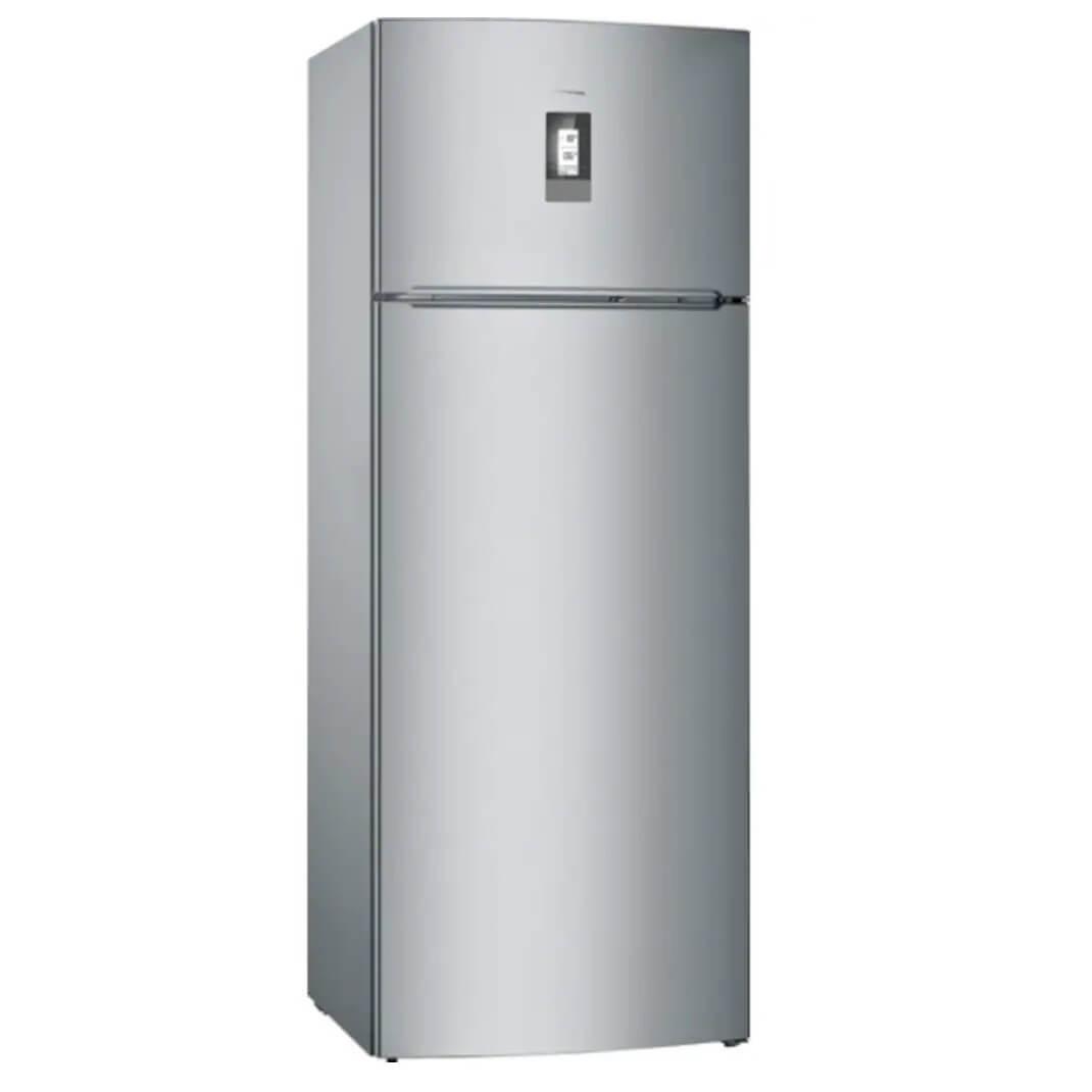 Siemens KD56NVI34N buzdolabi