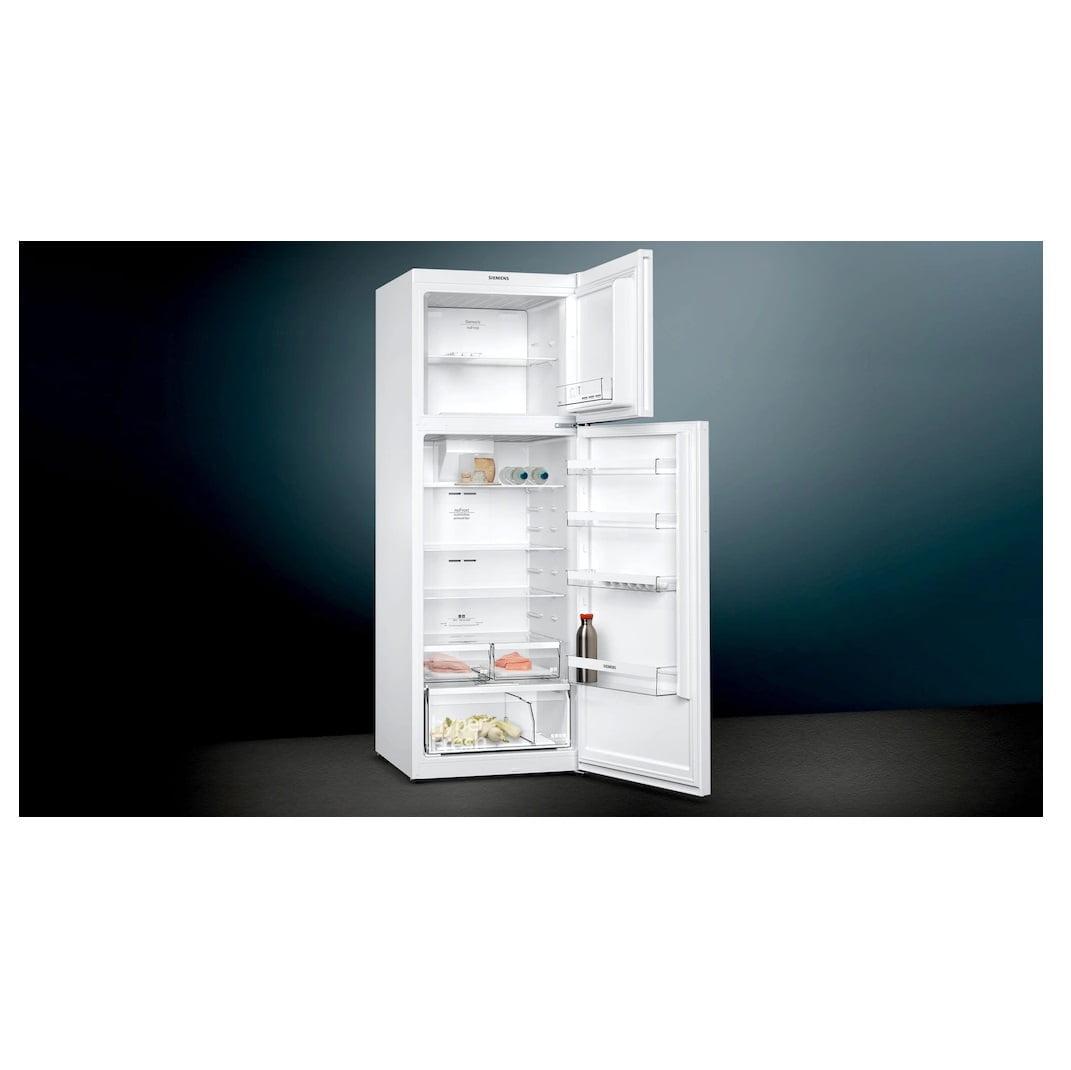 Siemens KD56NXWF0N buzdolabi