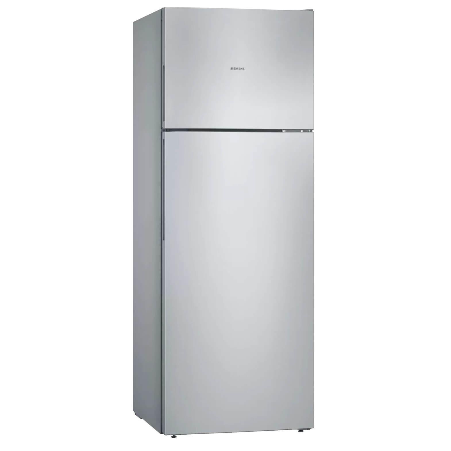 Siemens KD58VVL30N buzdolabi