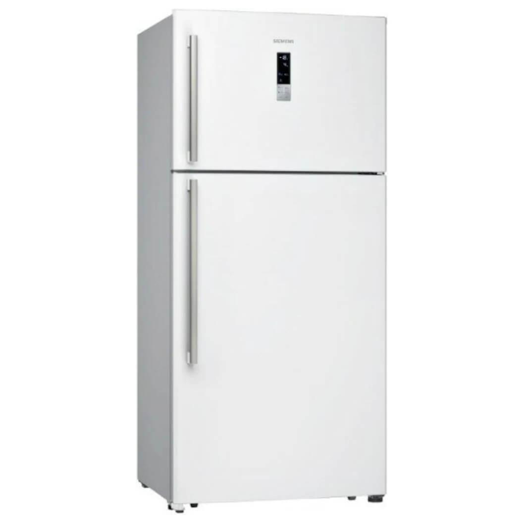 Siemens KD65NVW20N buzdolabi