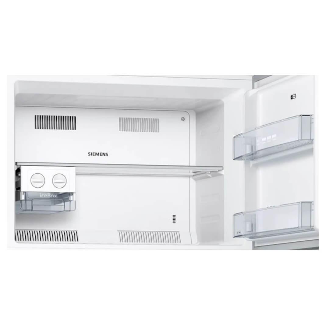 Siemens KD75NVI30N buzdolabi