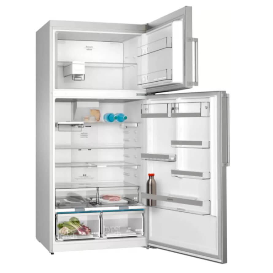 Siemens KD86NAIF0N buzdolabi