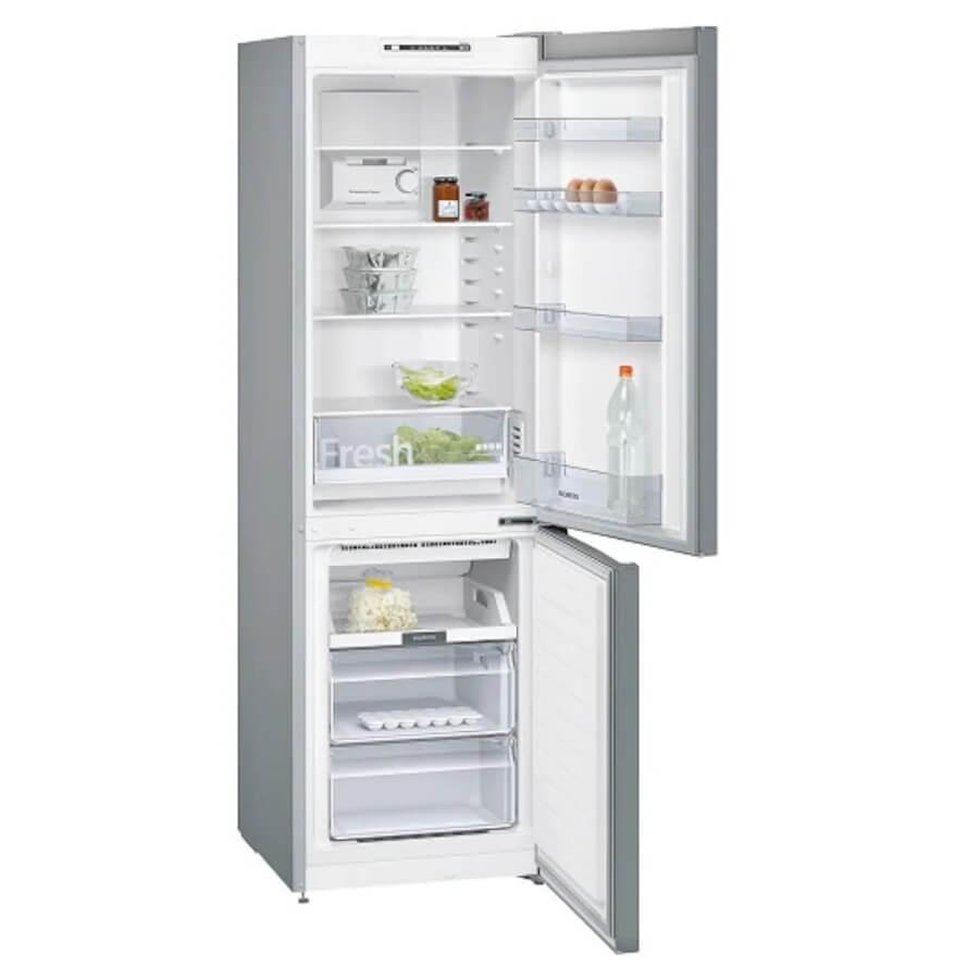 Siemens KG36NNL30N buzdolabi
