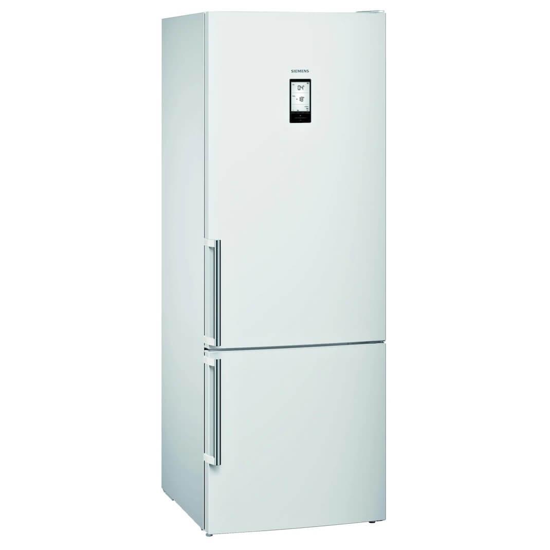 Siemens KG56NAWF0N buzdolabi