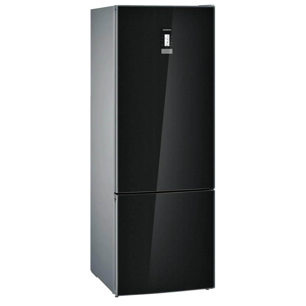 Siemens KG56NHB40N buzdolabi