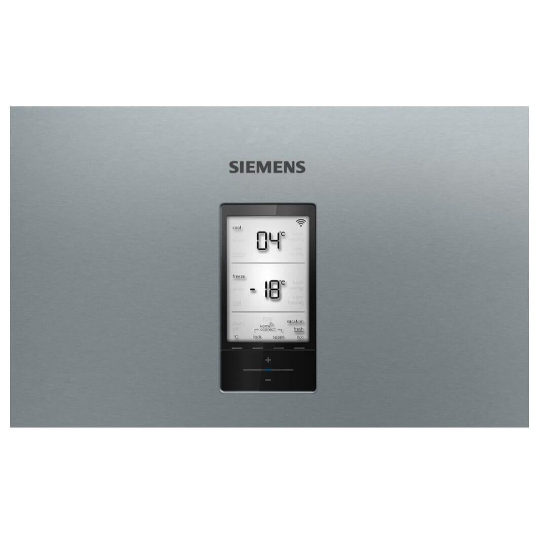 Siemens KG56NHIF0N buzdolabi
